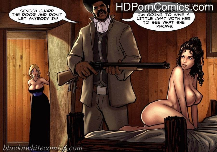 True Dick31 free sex comic