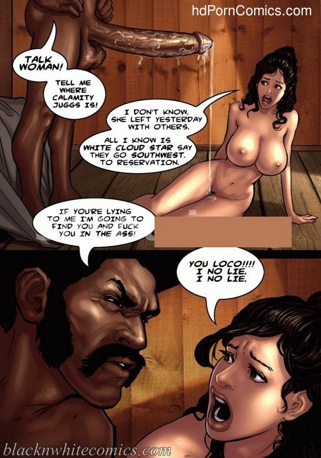 True Dick39 free sex comic