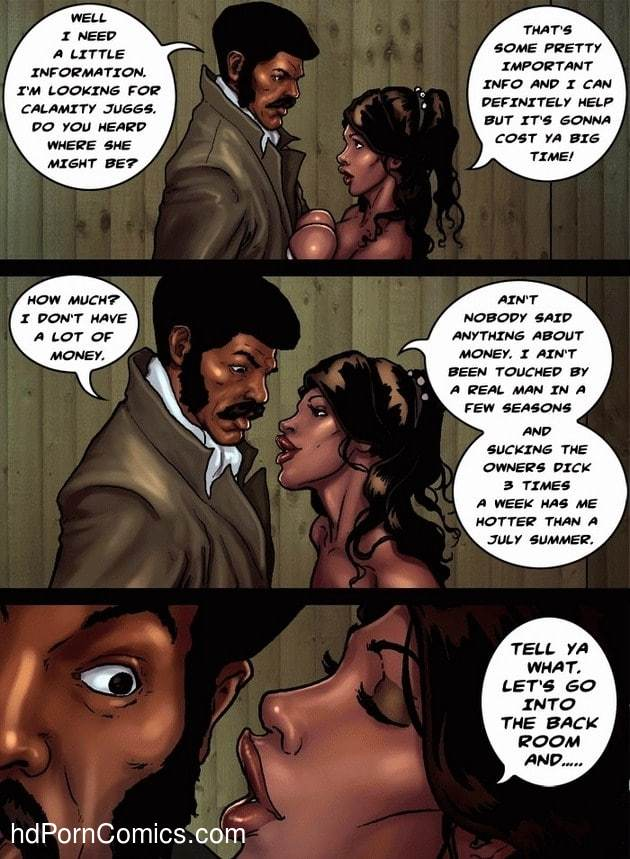 True Dick93 free sex comic