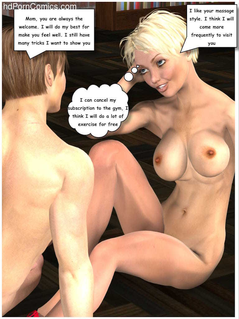 VGer -The Twins and the Succubus 2 free Cartoon Porn Comic