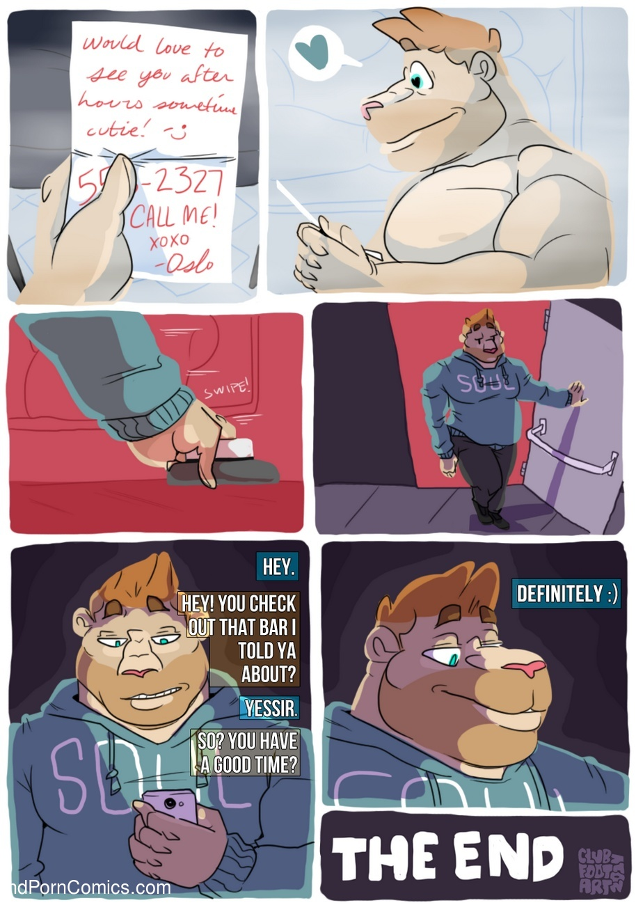 porno bara comic