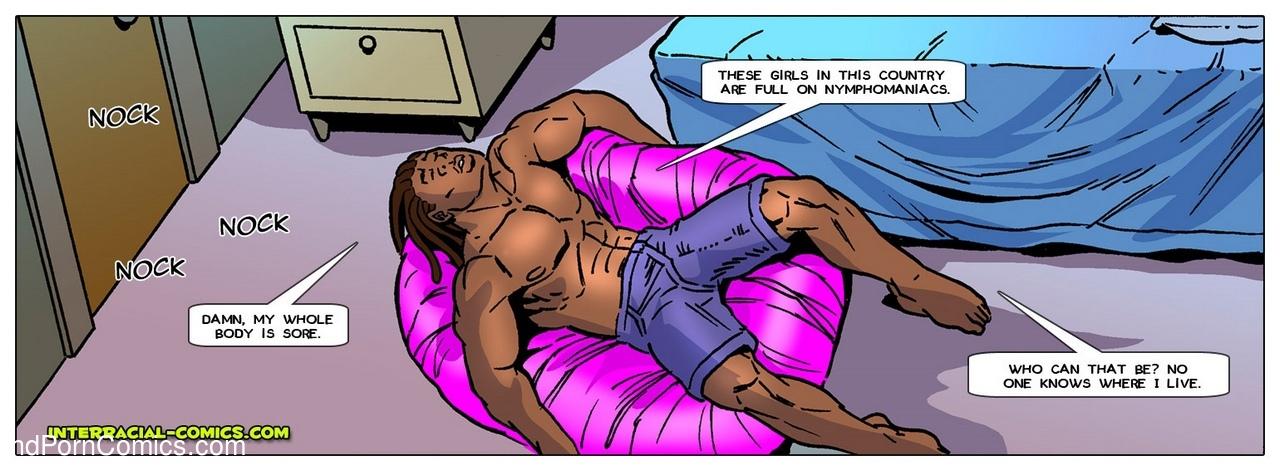 swedish porn comic stripss