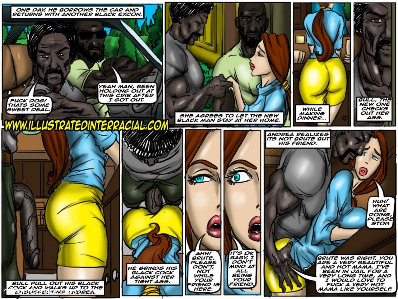 Wife-Gets-Pounded-While-Husband-s-Impounded17 free sex comic