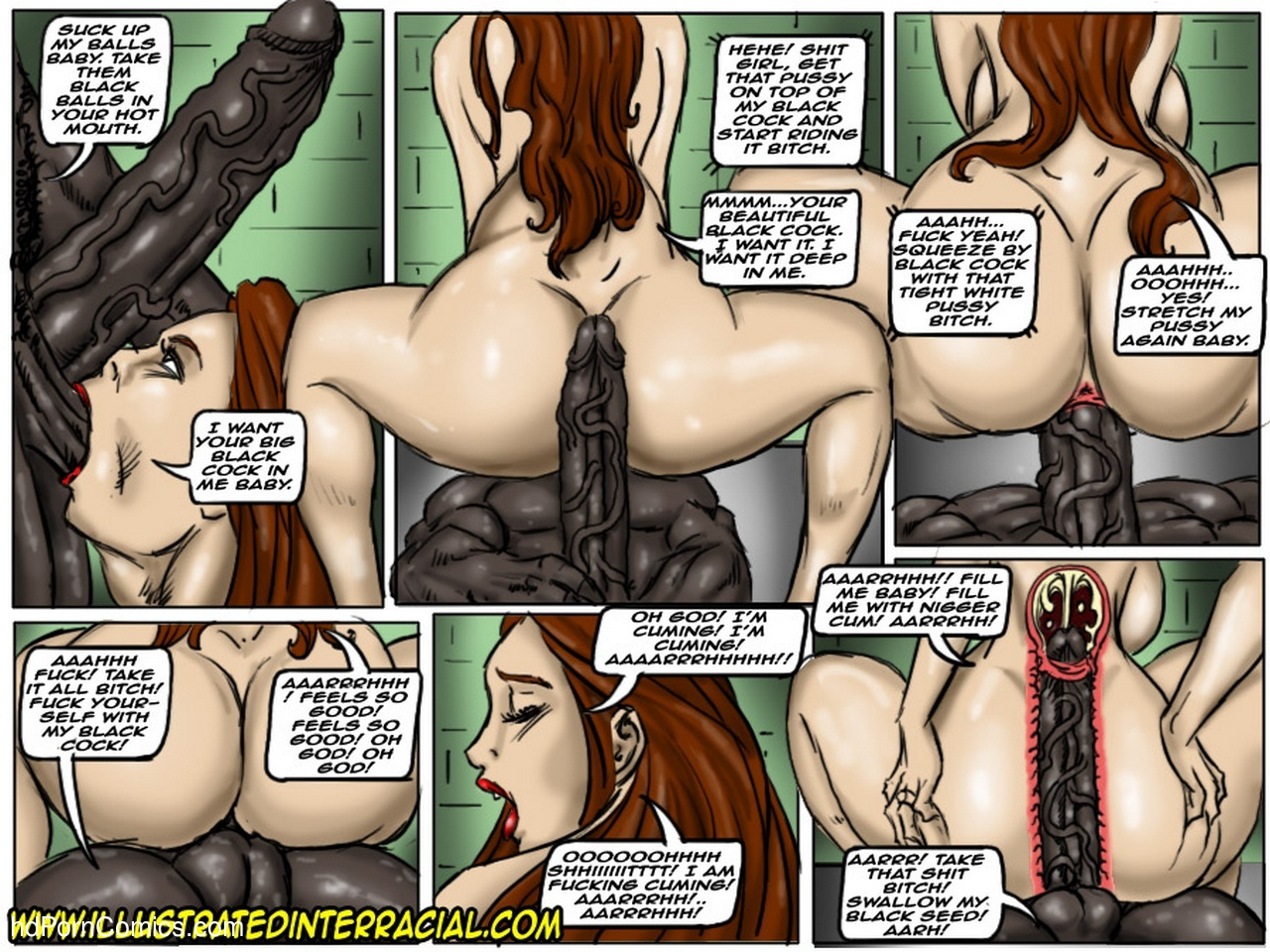 Wife-Gets-Pounded-While-Husband-s-Impounded23 free sex comic