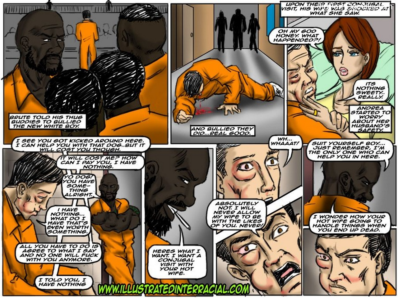 Wife-Gets-Pounded-While-Husband-s-Impounded3 free sex comic