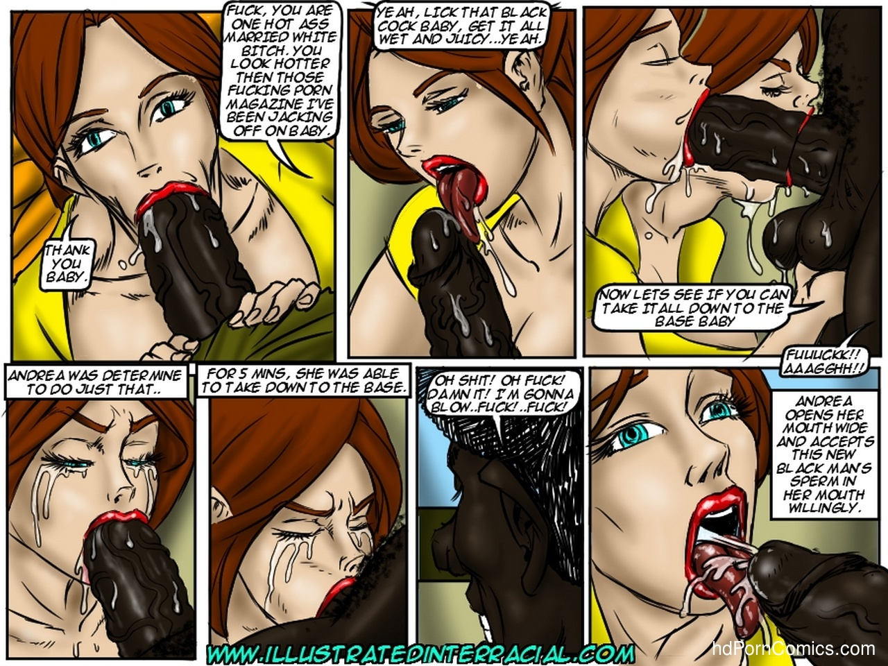 Wife-Gets-Pounded-While-Husband-s-Impounded30 free sex comic