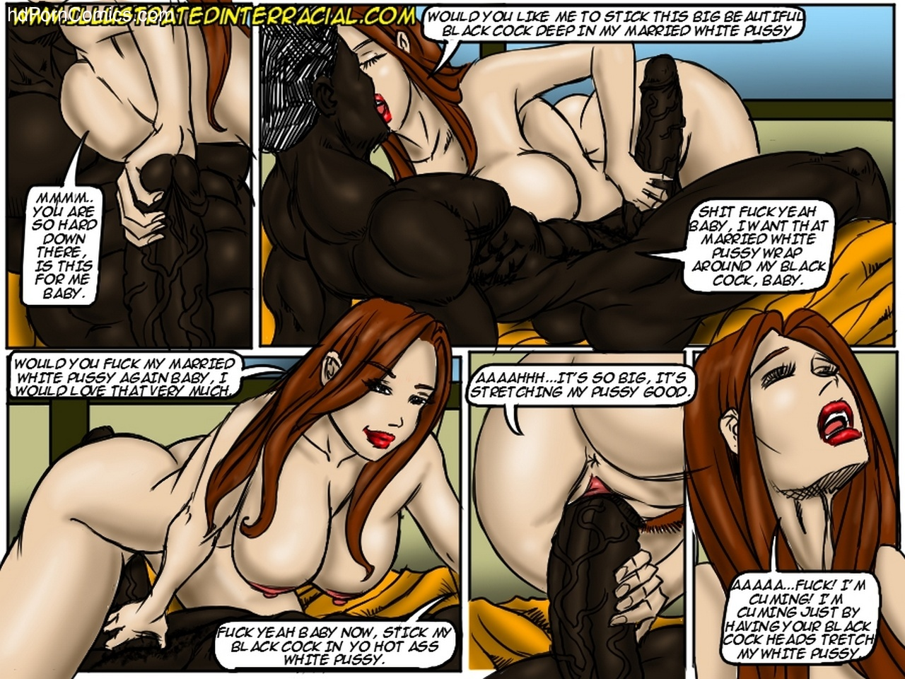 Wife-Gets-Pounded-While-Husband-s-Impounded33 free sex comic