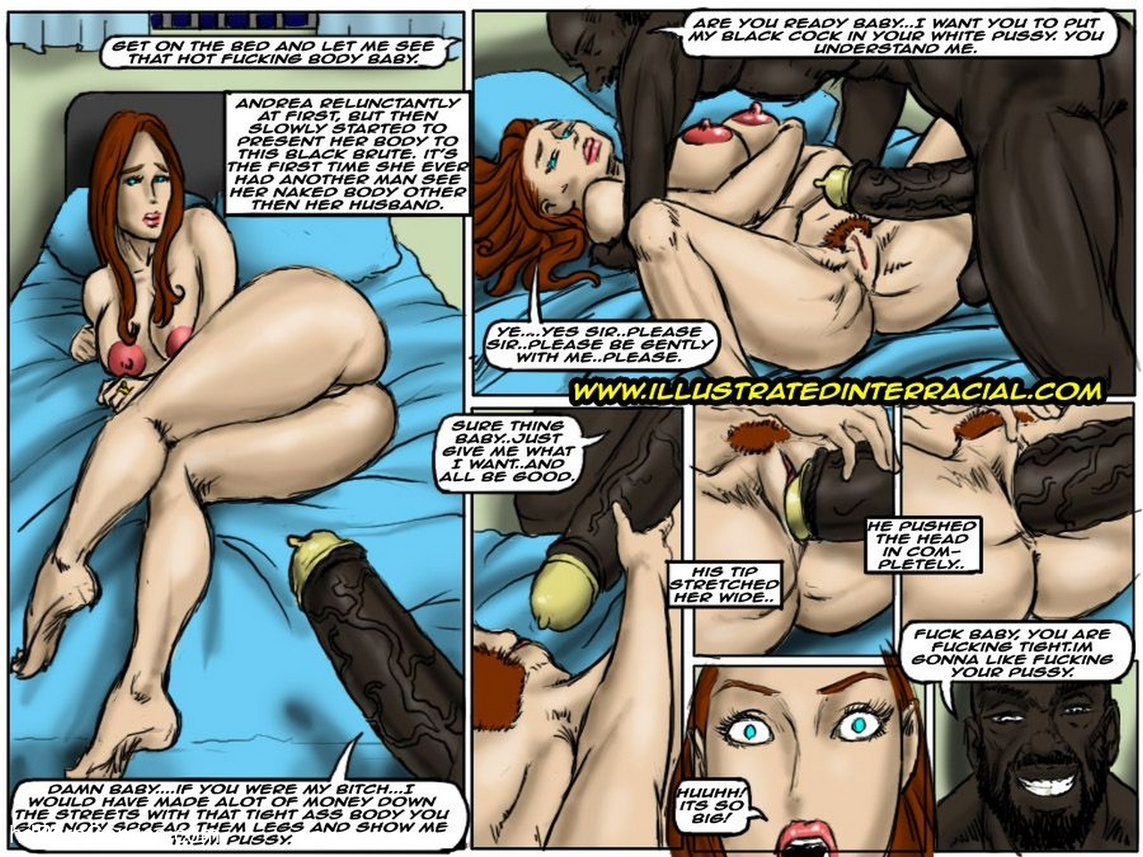 Wife-Gets-Pounded-While-Husband-s-Impounded8 free sex comic