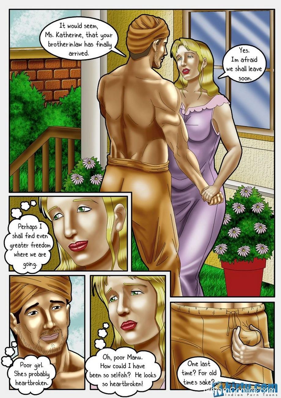 india comic sex porn