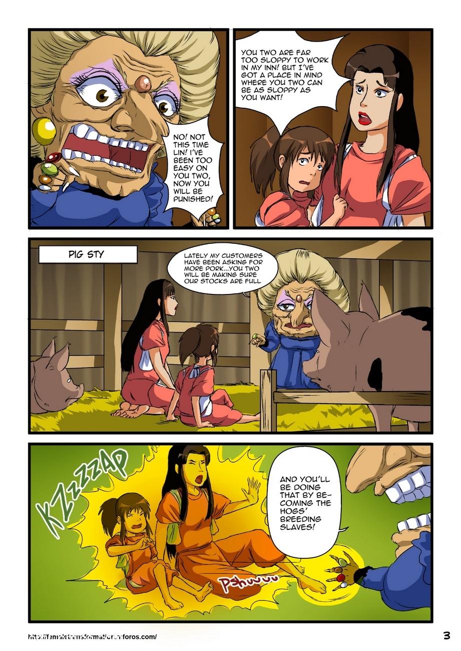Yubaba-s-Farm4 free sex comic