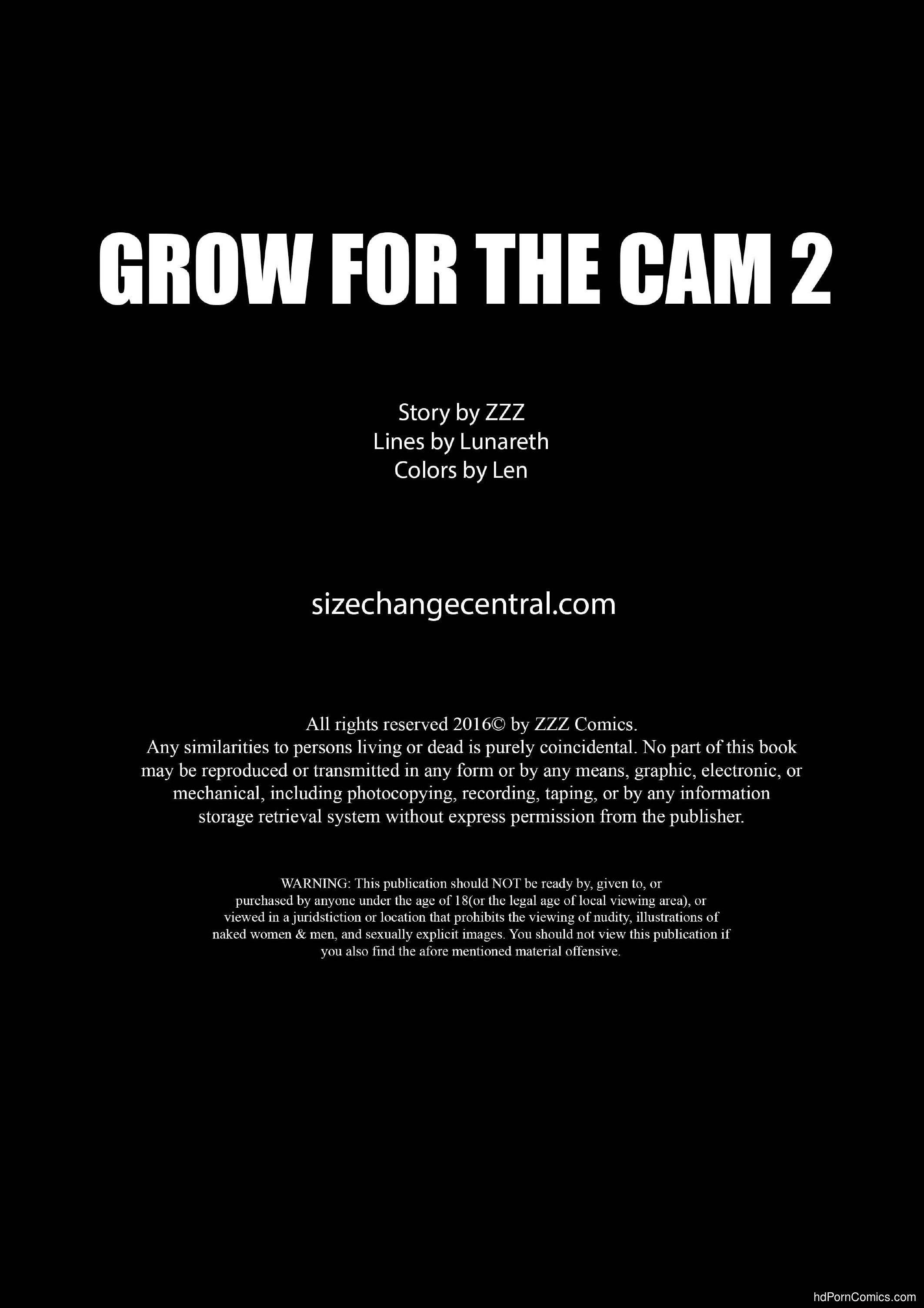 That video,never Free cam 2 cam