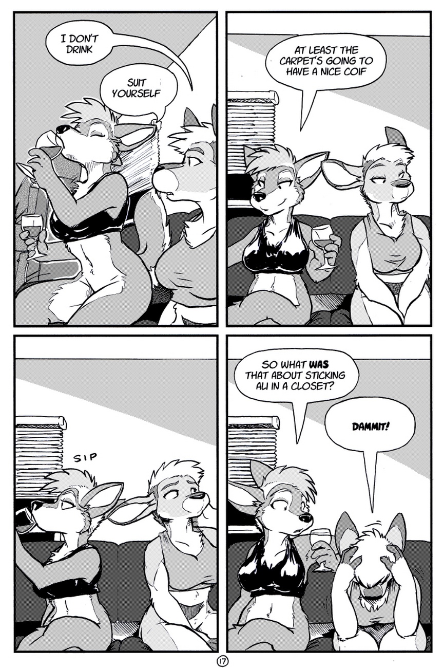 A-and-H-Club-1 18 free sex comic
