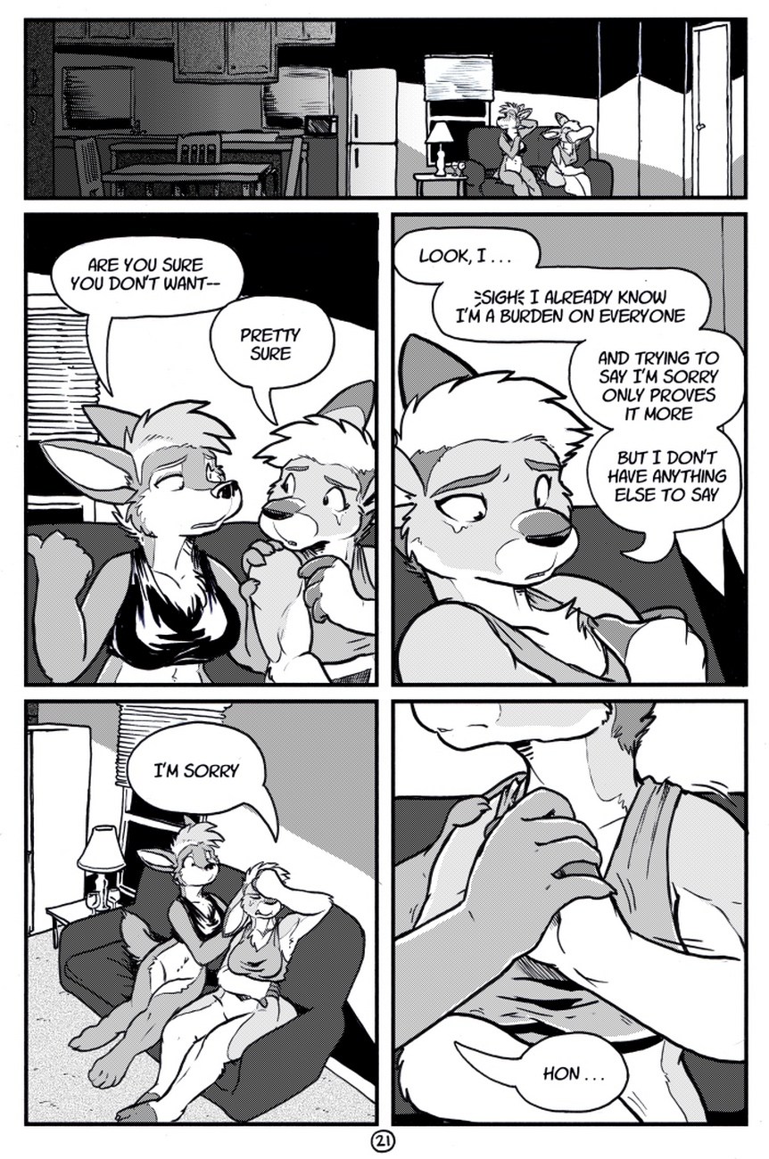 A-and-H-Club-1 22 free sex comic