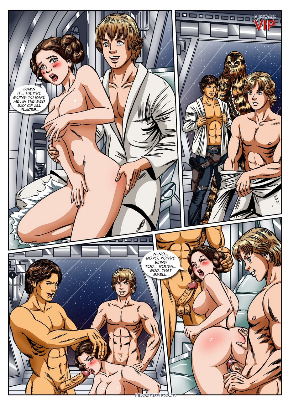 A-Fantasy-Long-Long-Ago 4 free sex comic