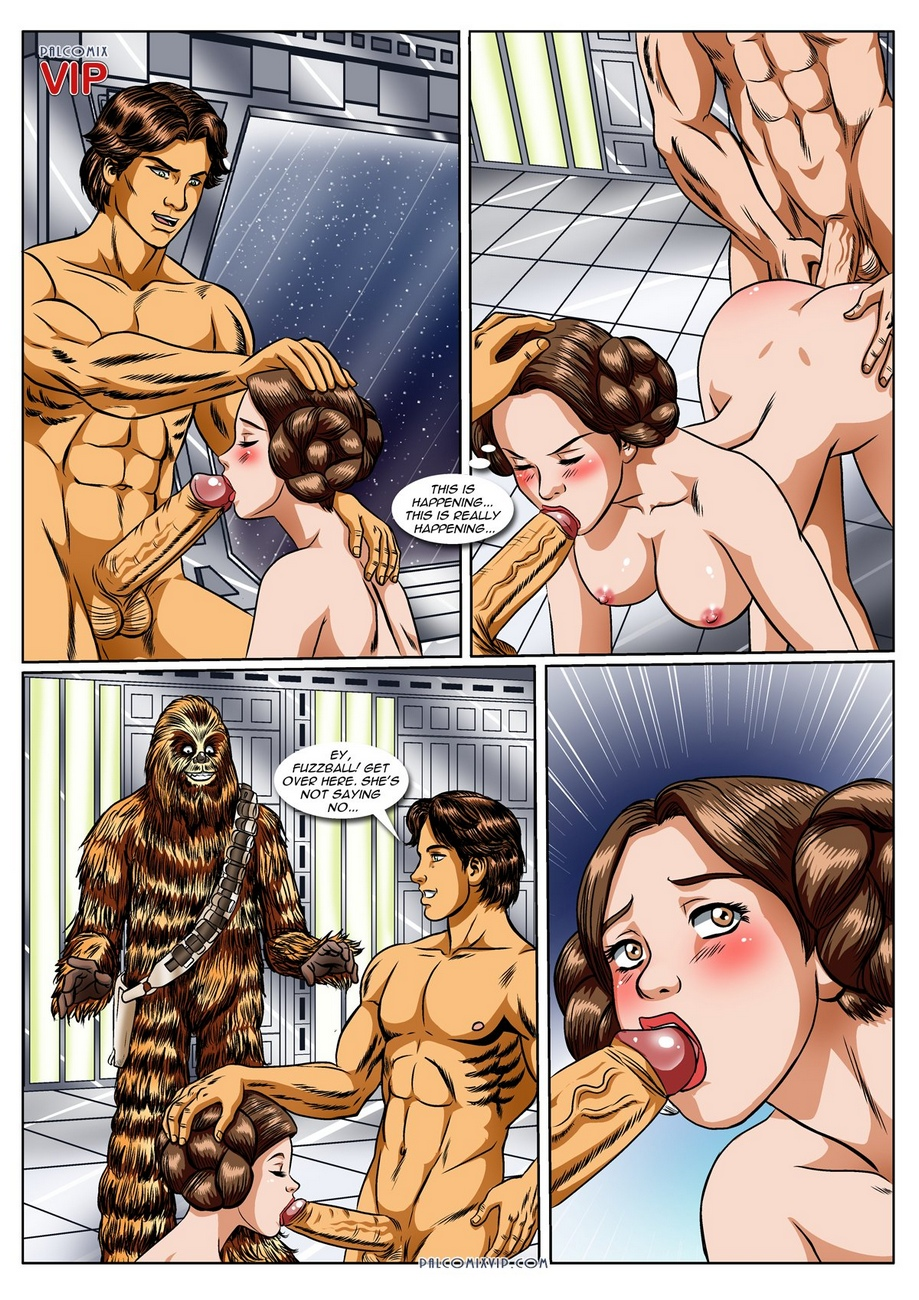 A-Fantasy-Long-Long-Ago 5 free sex comic