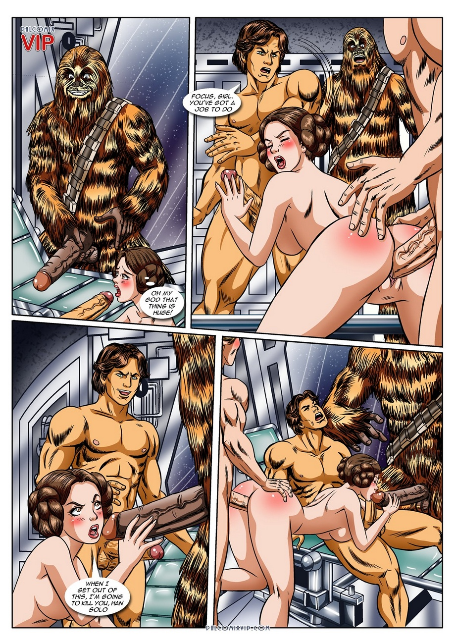 A-Fantasy-Long-Long-Ago 6 free sex comic