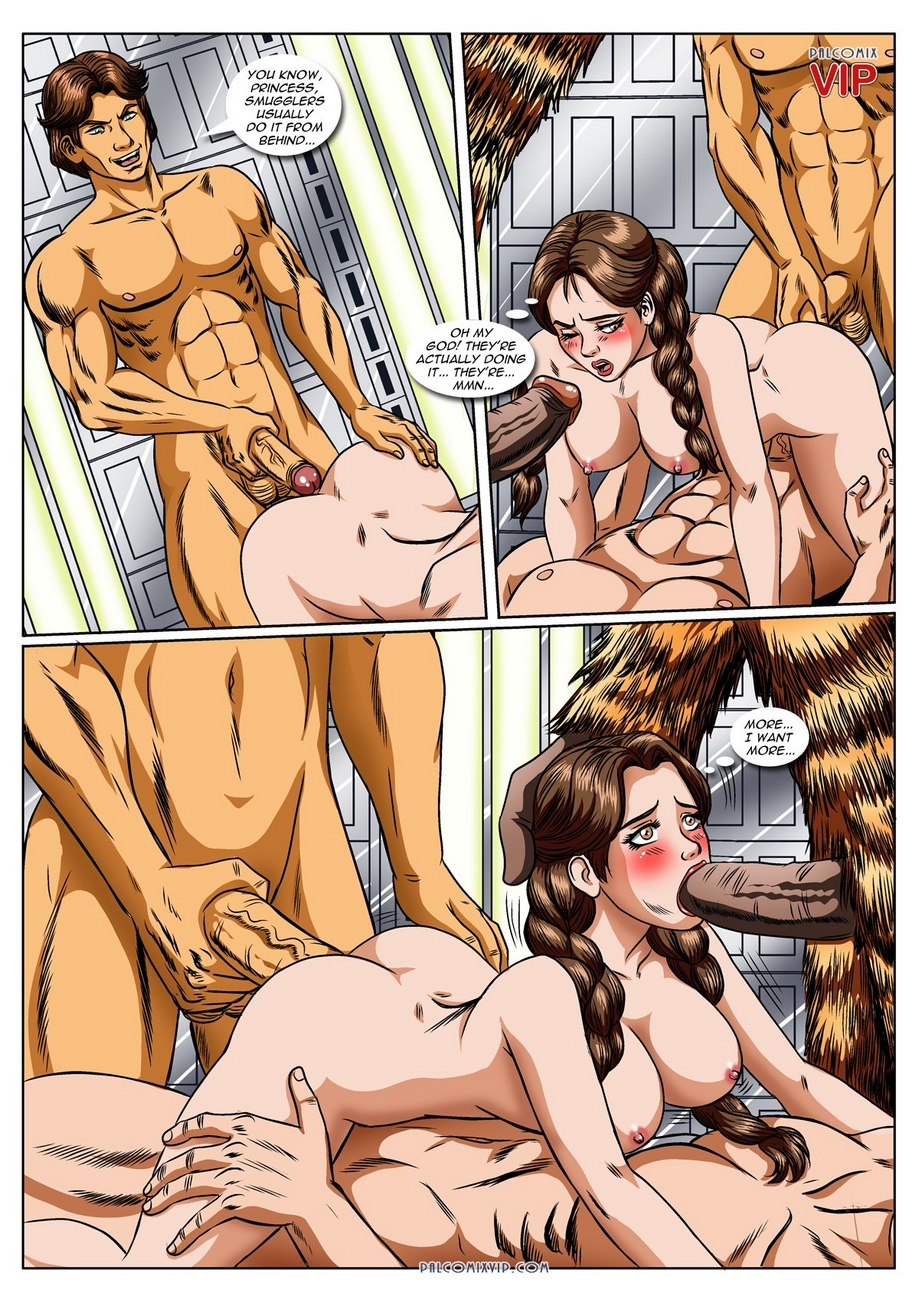 A-Fantasy-Long-Long-Ago 8 free sex comic