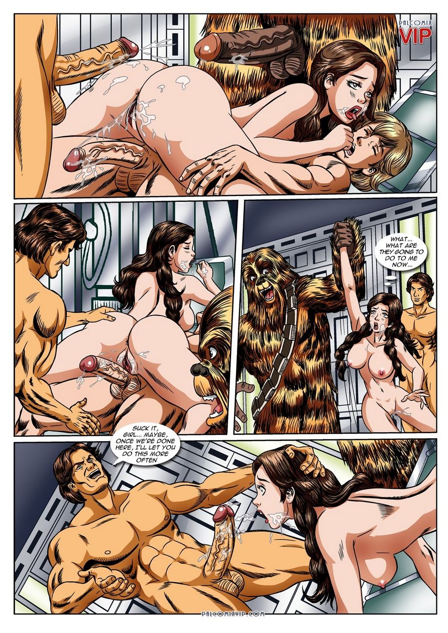 A-Fantasy-Long-Long-Ago 10 free sex comic
