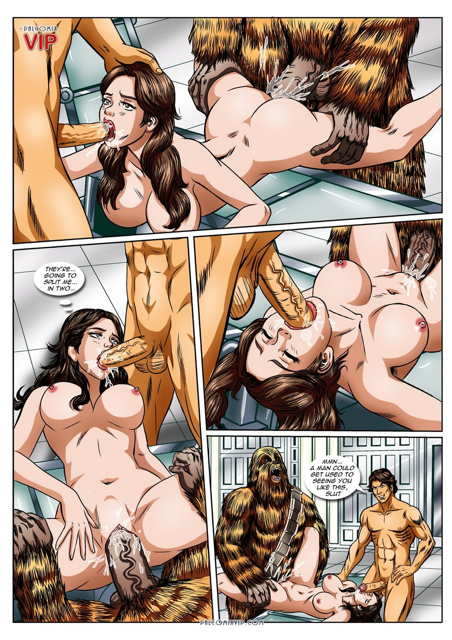 A-Fantasy-Long-Long-Ago 12 free sex comic
