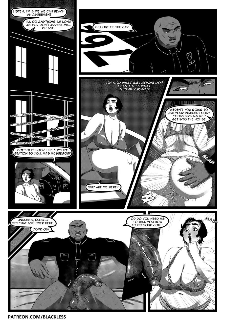Abstract-Fun 10 free sex comic