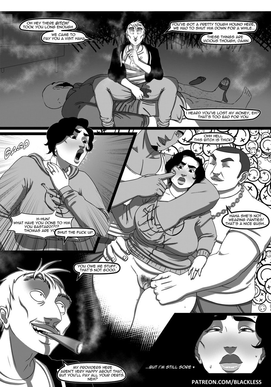 Abstract-Fun 16 free sex comic