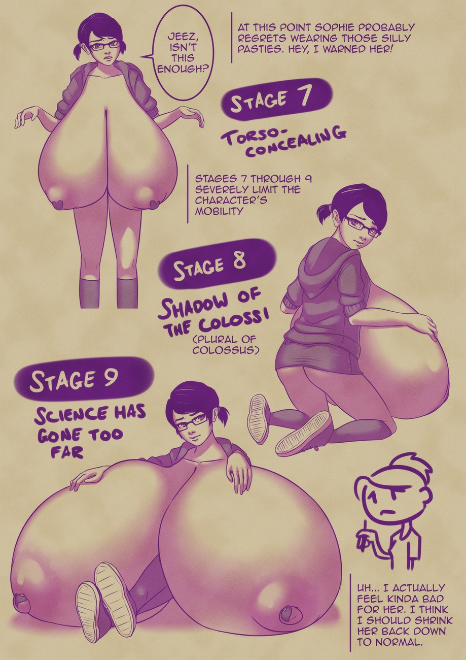 Absurd-Breast-Scale 3 free sex comic