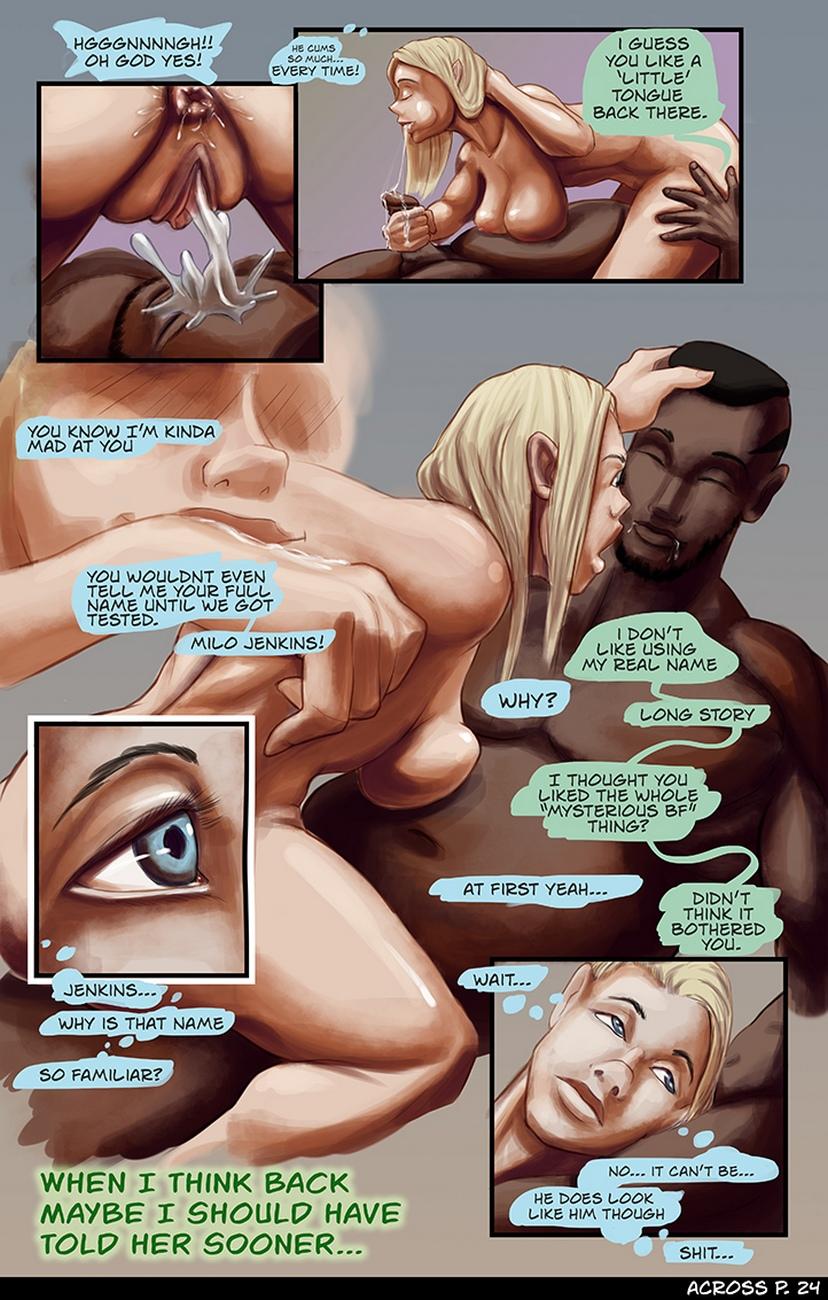 Across-2 19 free sex comic