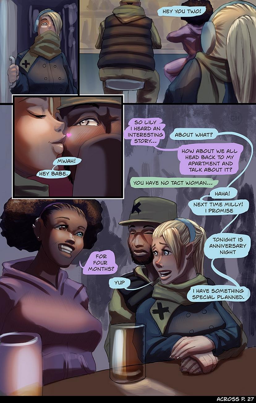 Across-2 22 free sex comic