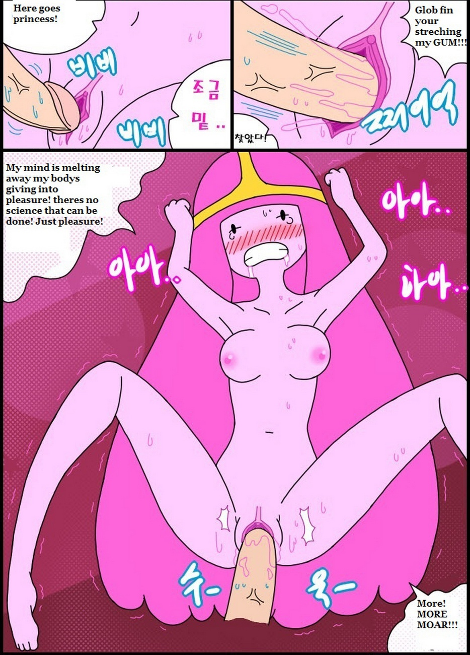 Adult-Time-2 56 free sex comic
