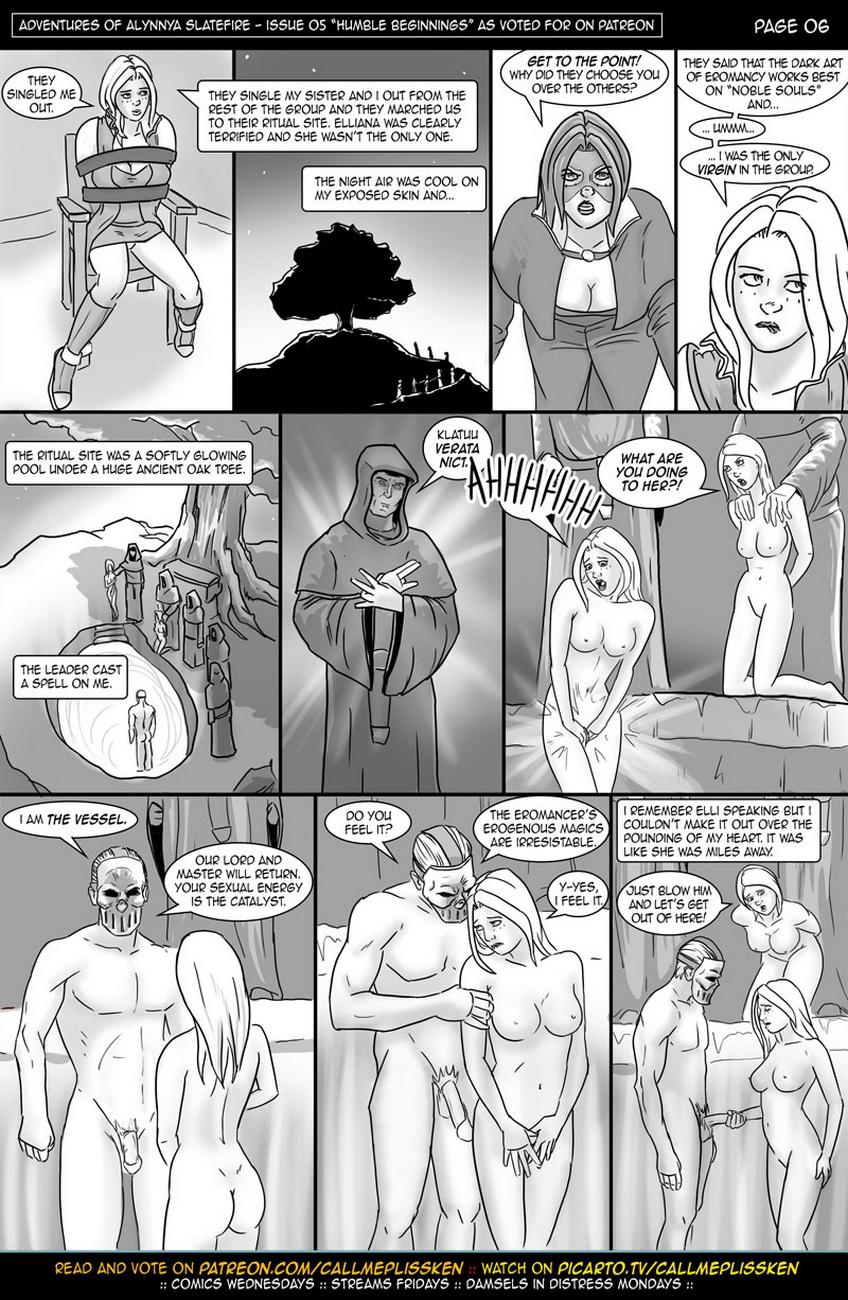 Adventures-Of-Alynnya-Slatefire-5 7 free sex comic