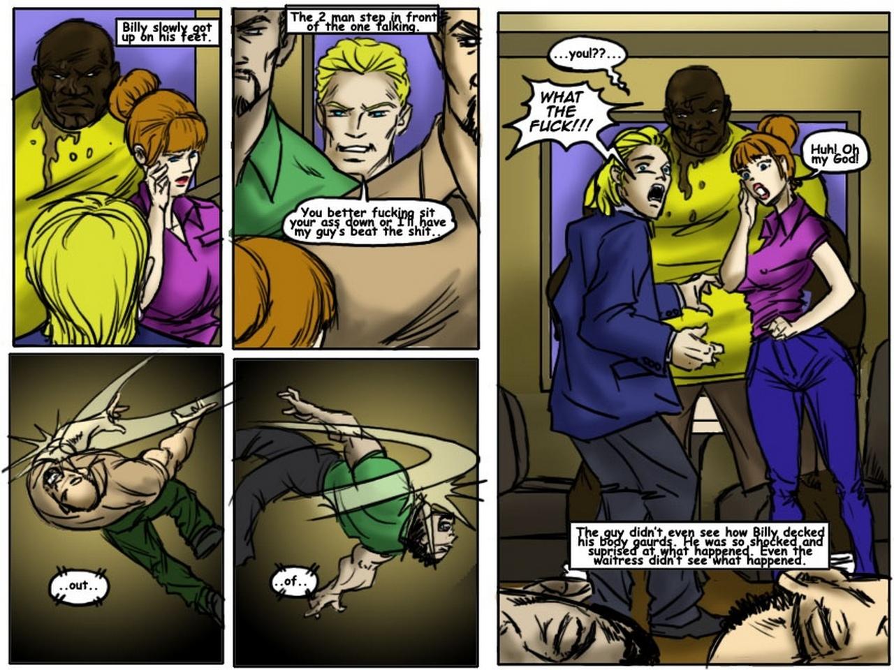 Adventures-Of-Big-Mack-4-North-Carolina 3 free sex comic