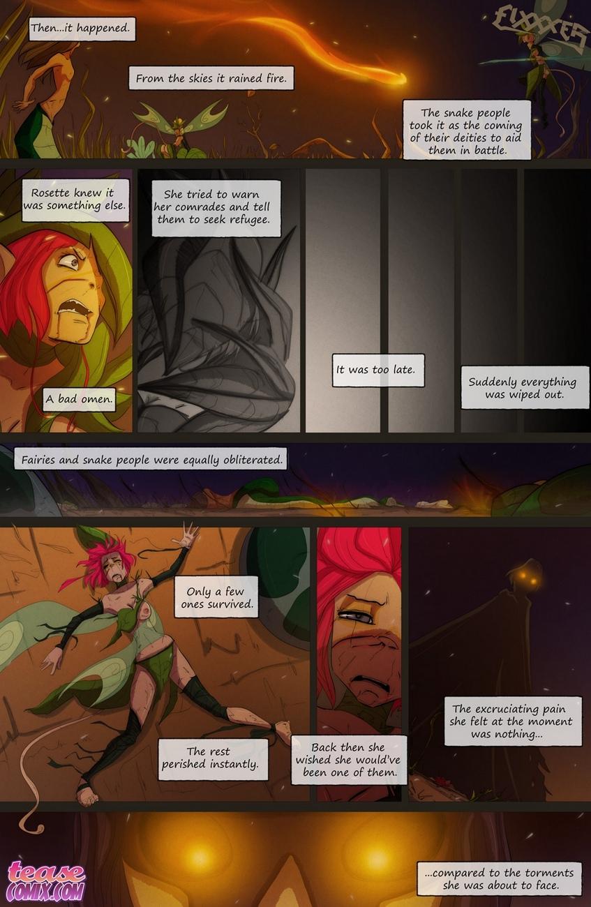 Aethel-3 7 free sex comic