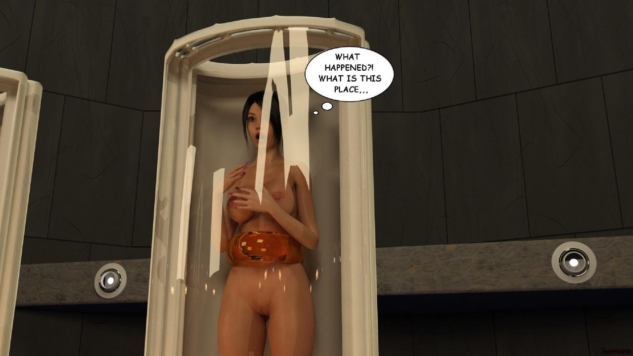 Alien-Abfucktion-1 98 free sex comic