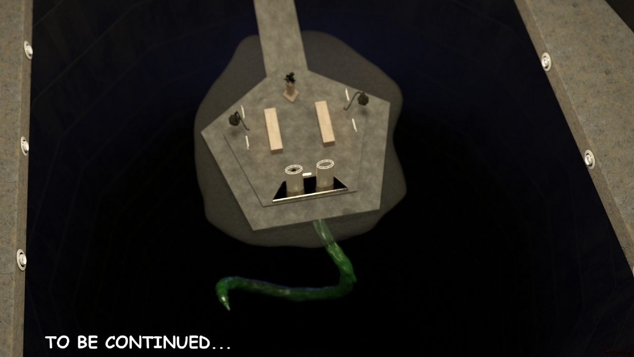 Alien-Abfucktion-1 103 free sex comic
