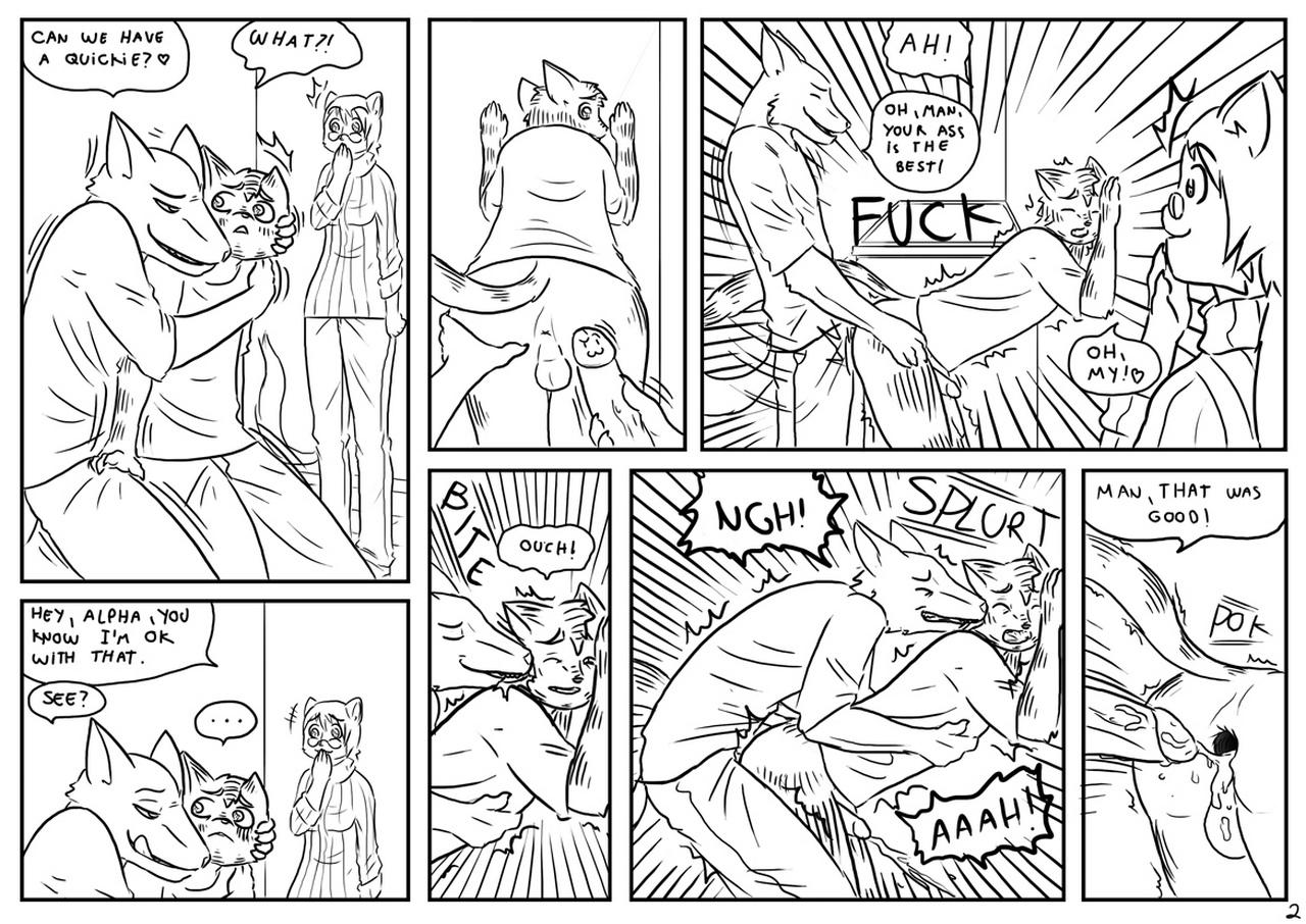 Alpha-6 3 free sex comic