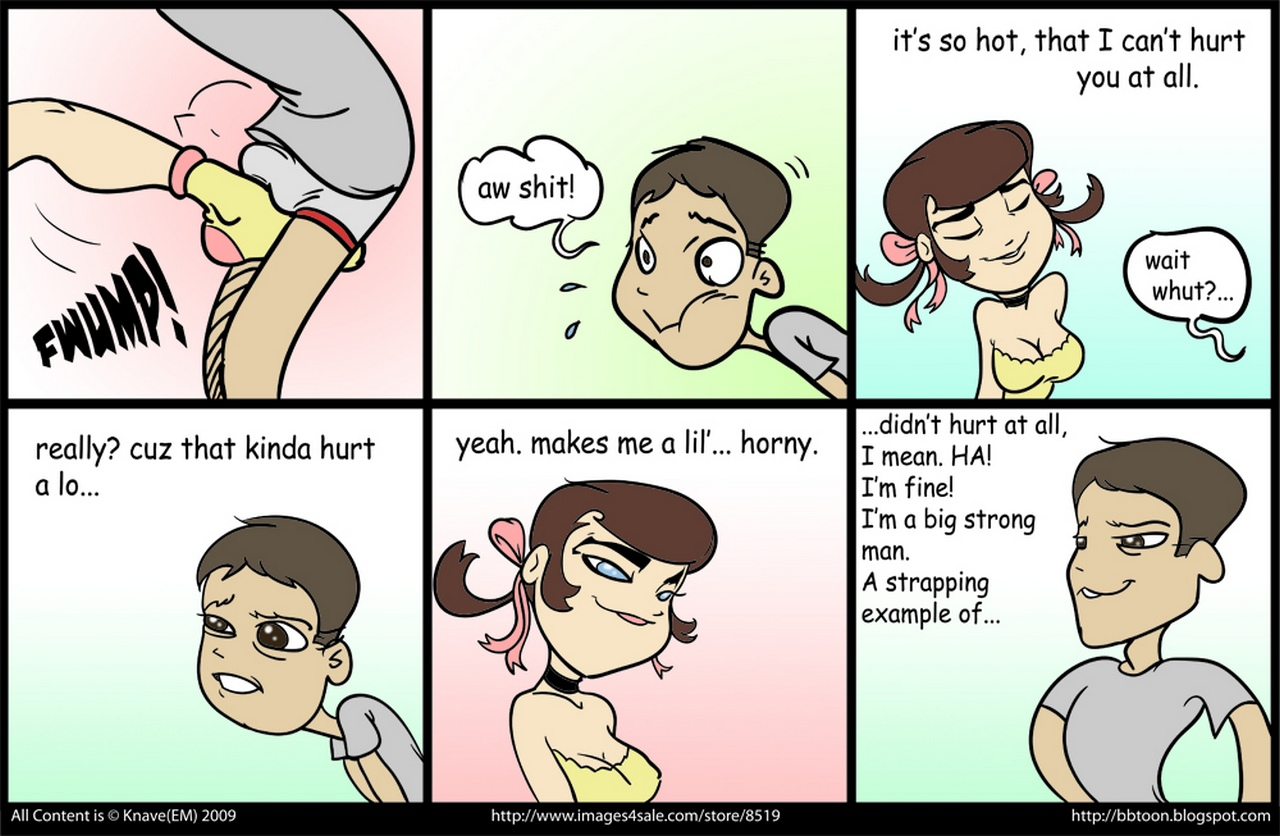 Amy-and-Iain-1 2 free sex comic