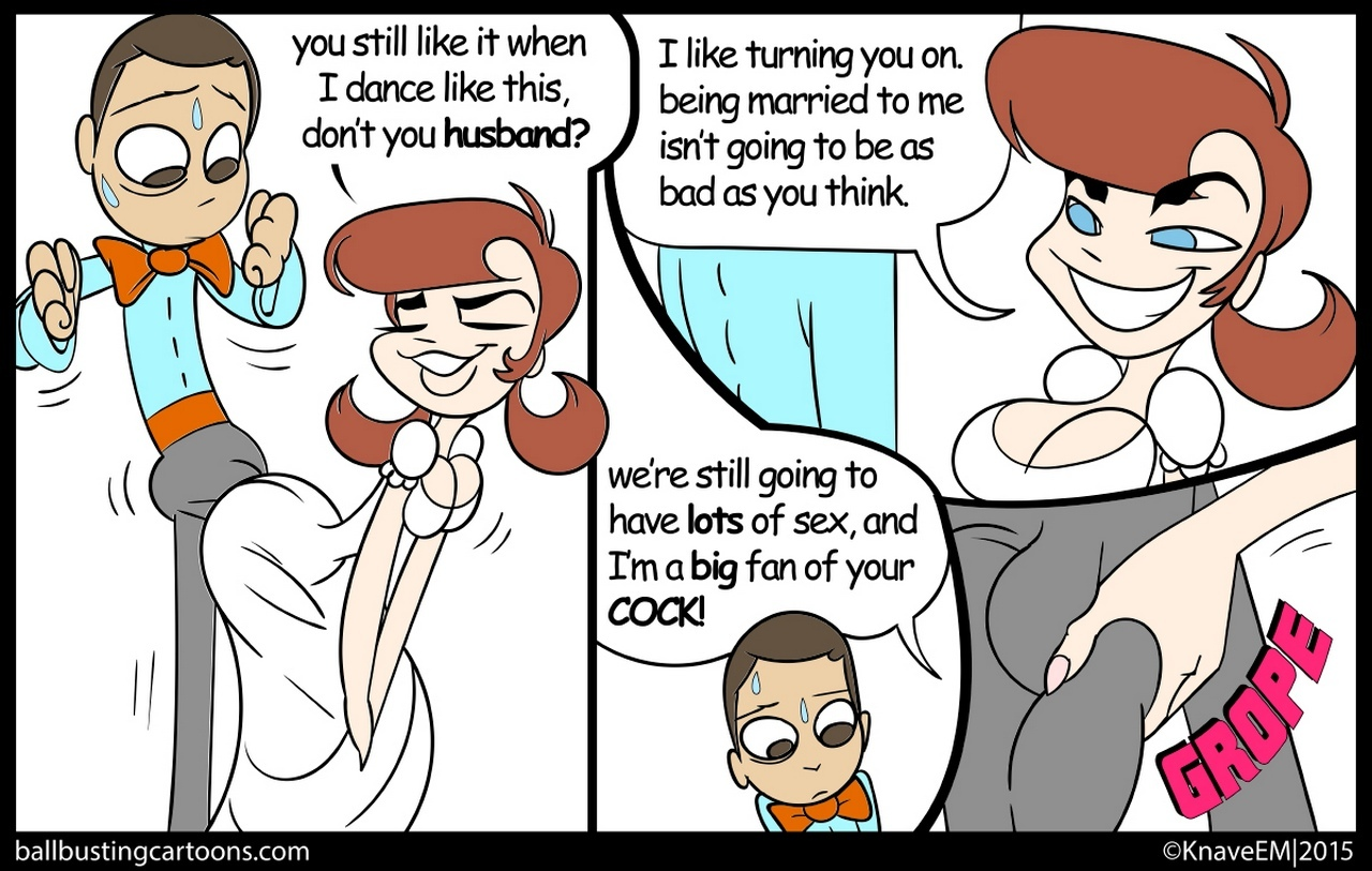 Amy-and-Iain-5 6 free sex comic