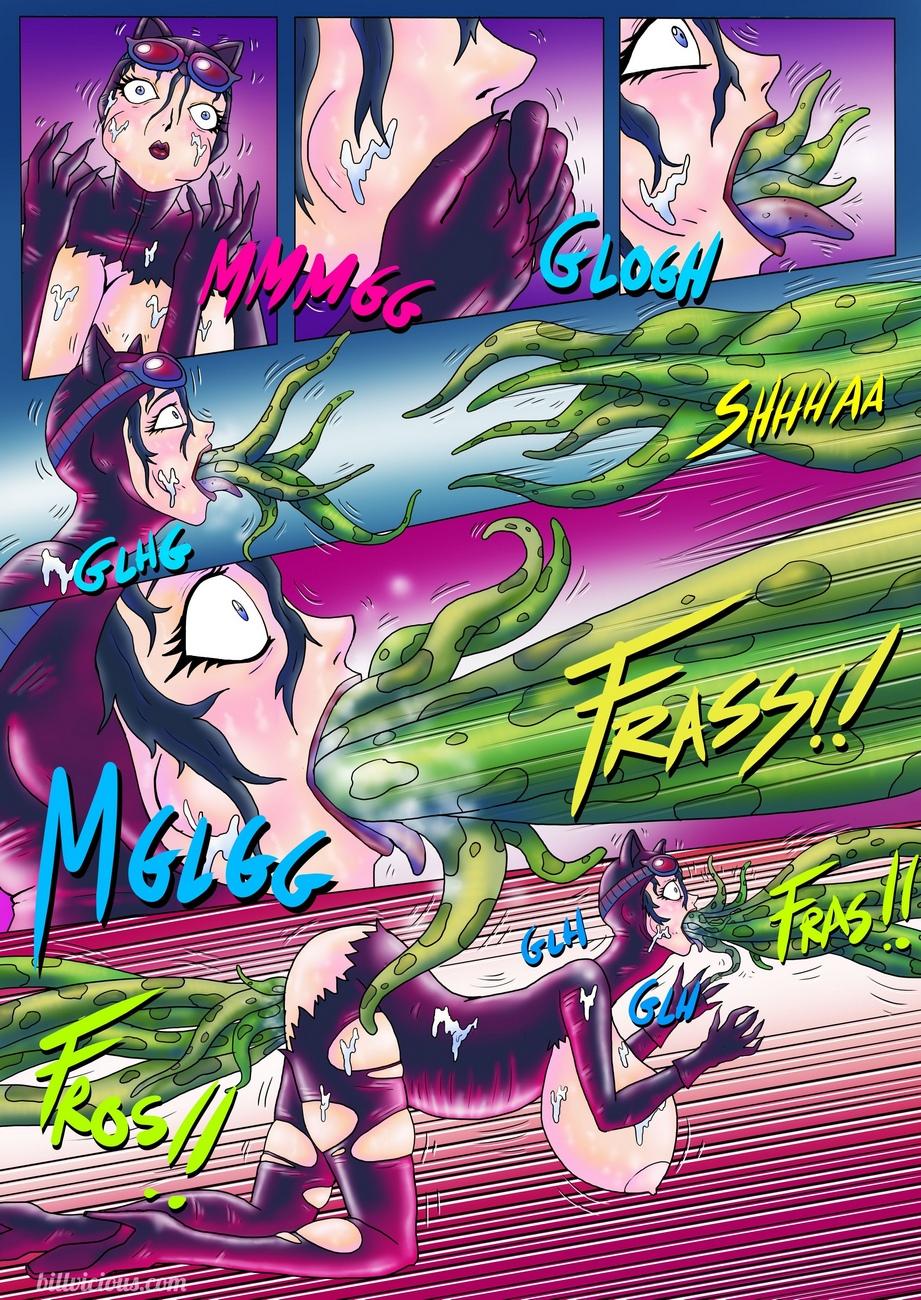 Arkham-Asylum-Sex-Madness 23 free sex comic