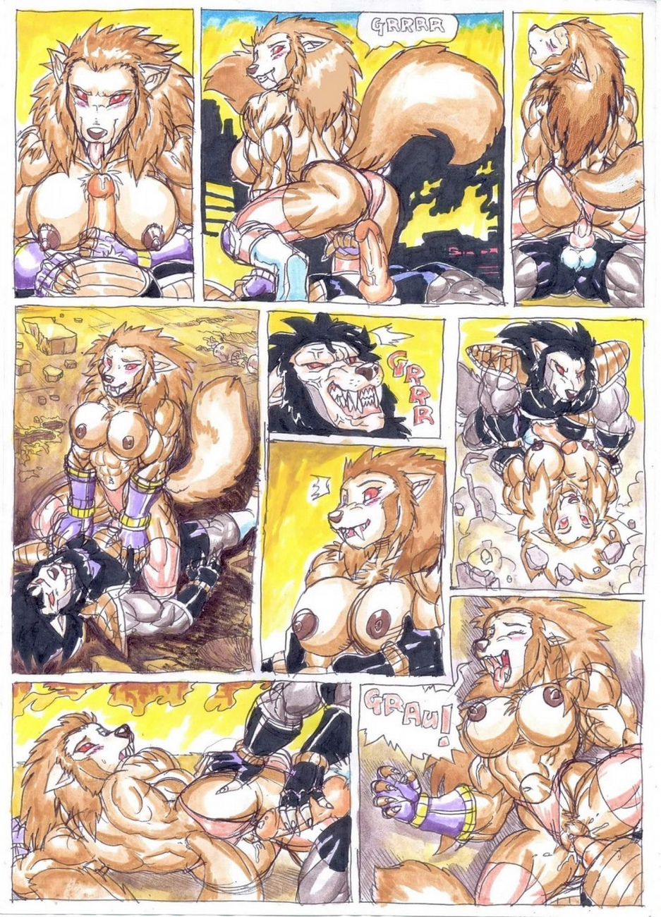 Bad-Moon-Rising 8 free sex comic