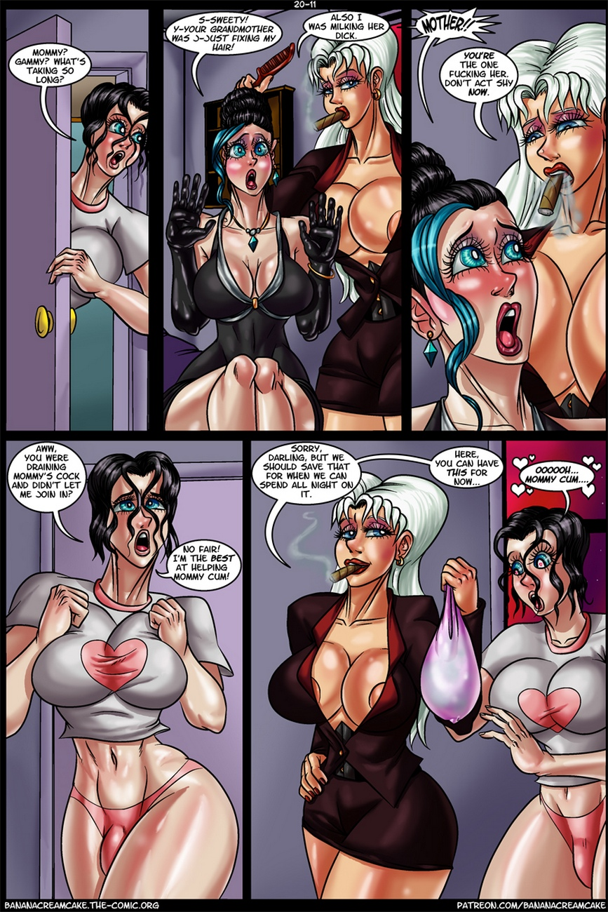 Banana-Cream-Cake-20-A-Date-With-Jenna 12 free sex comic