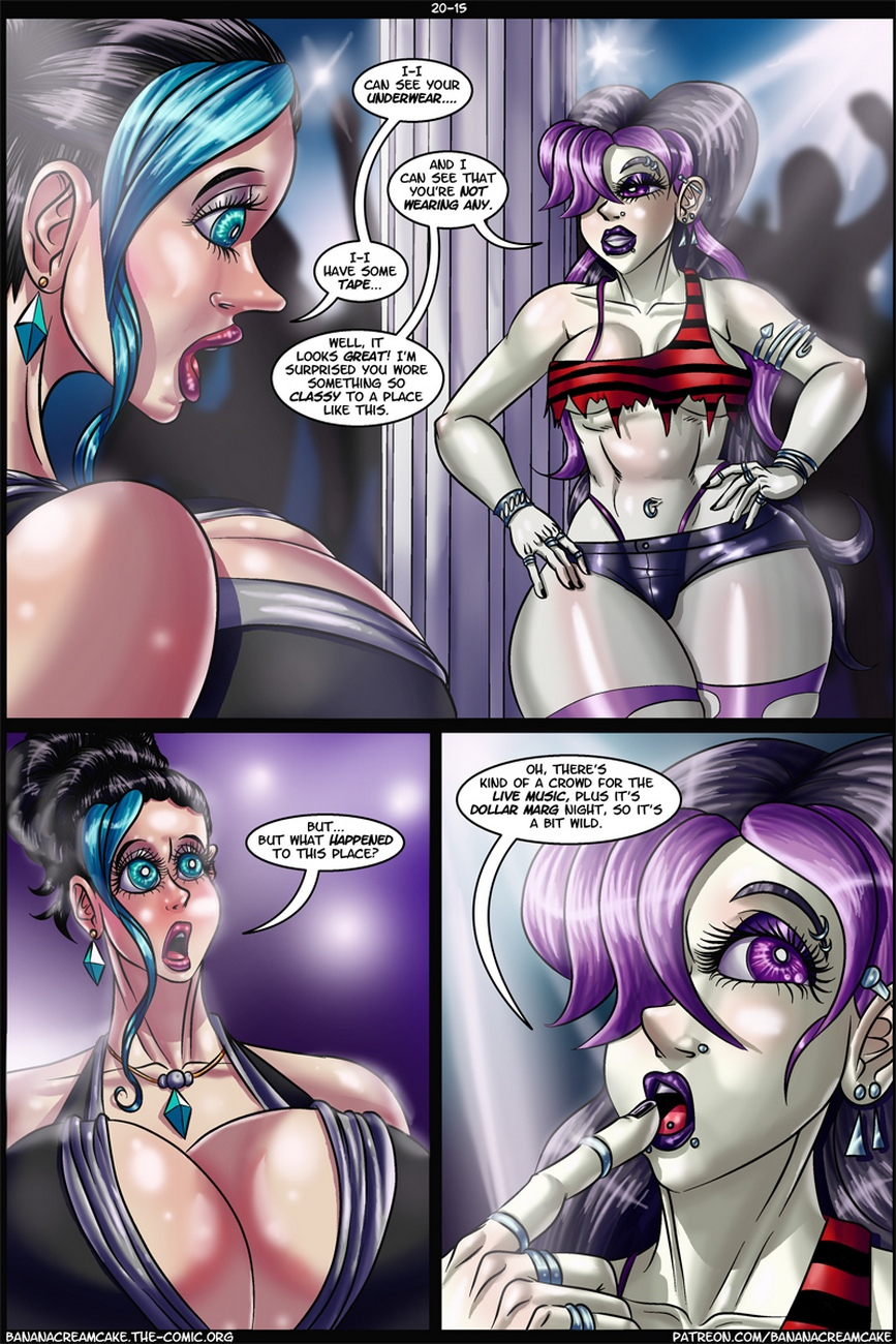 Banana-Cream-Cake-20-A-Date-With-Jenna 16 free sex comic