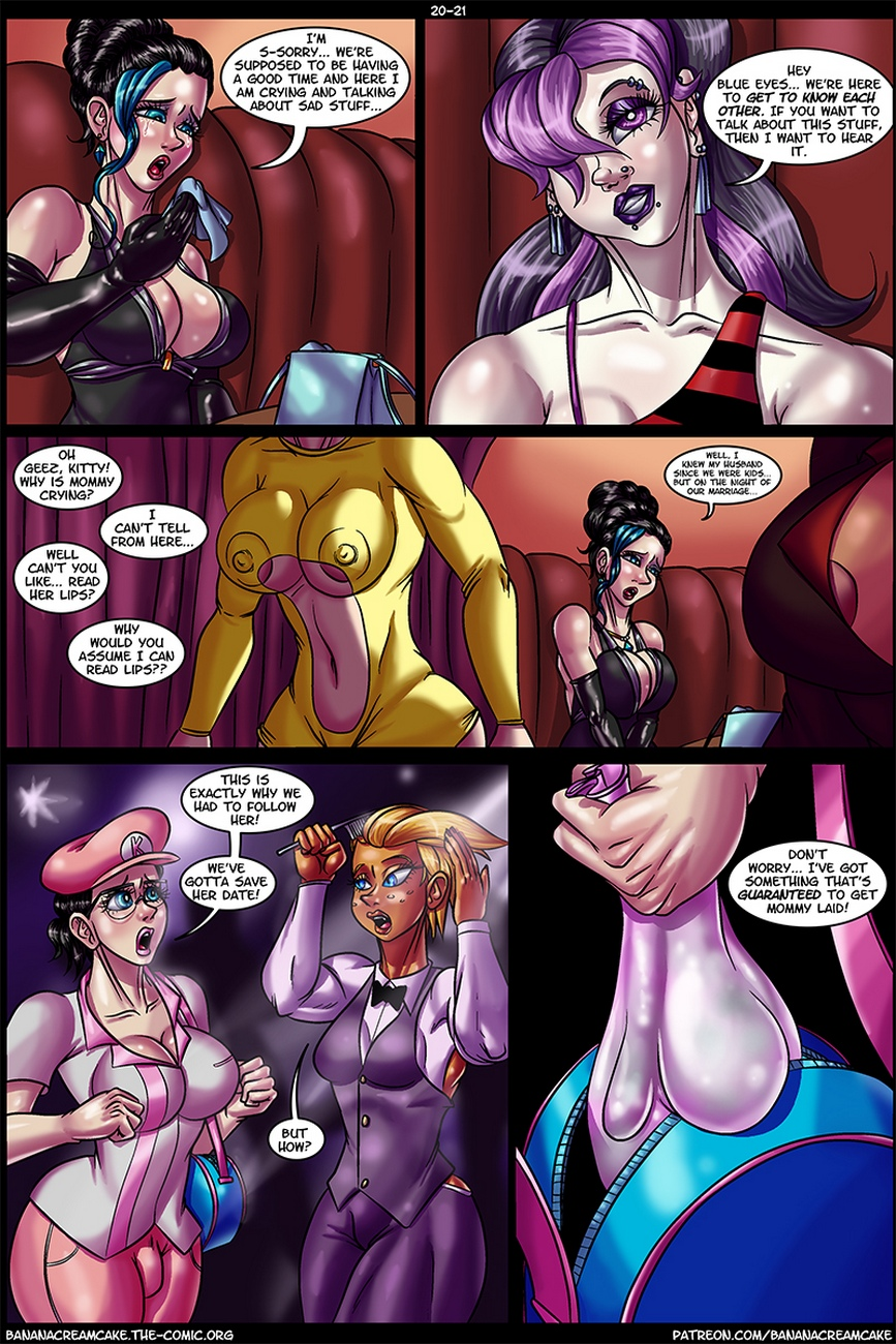 Banana-Cream-Cake-20-A-Date-With-Jenna 22 free sex comic