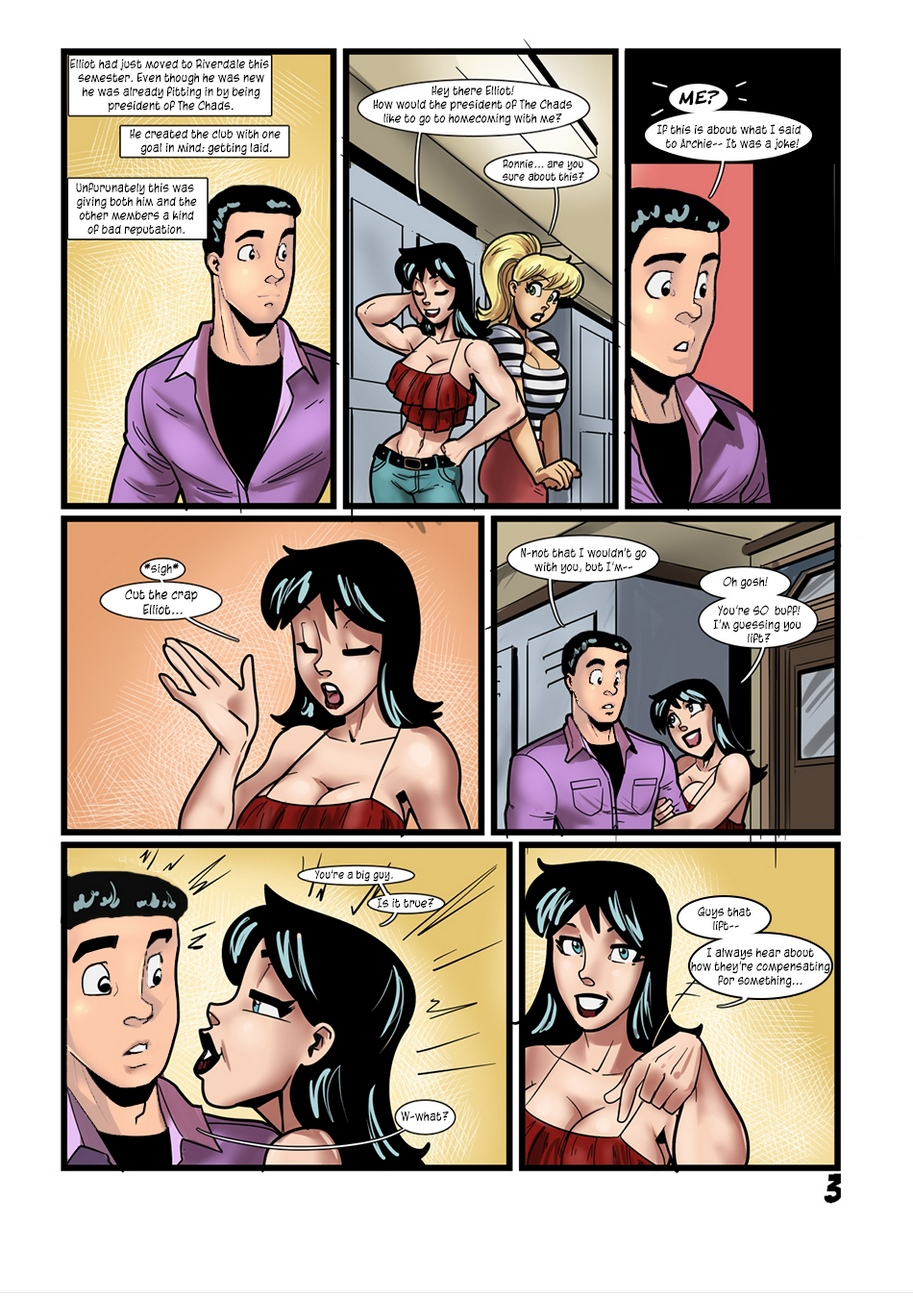 Betty-And-Veronica-Edit 4 free sex comic