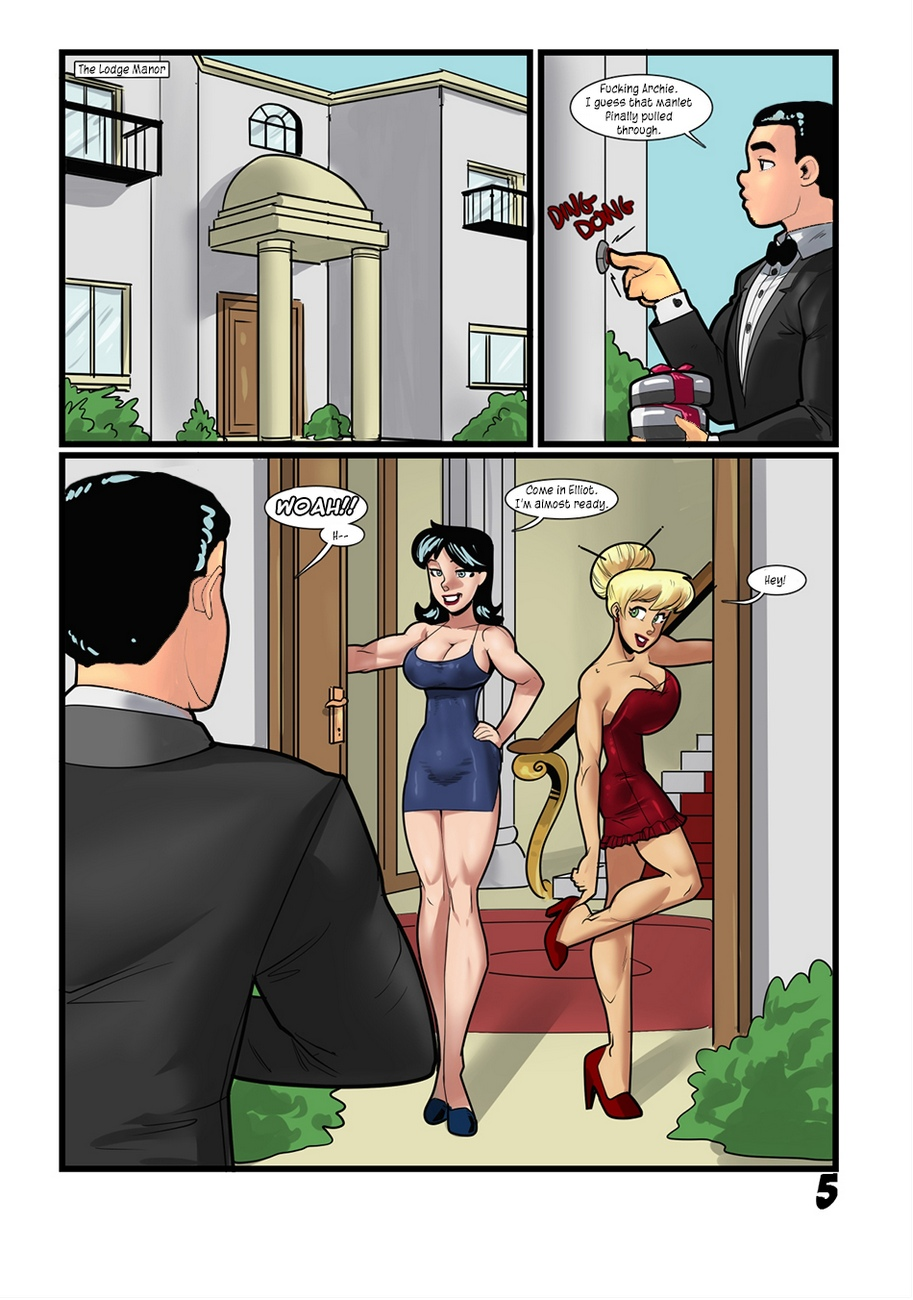 Betty-And-Veronica-Edit 6 free sex comic