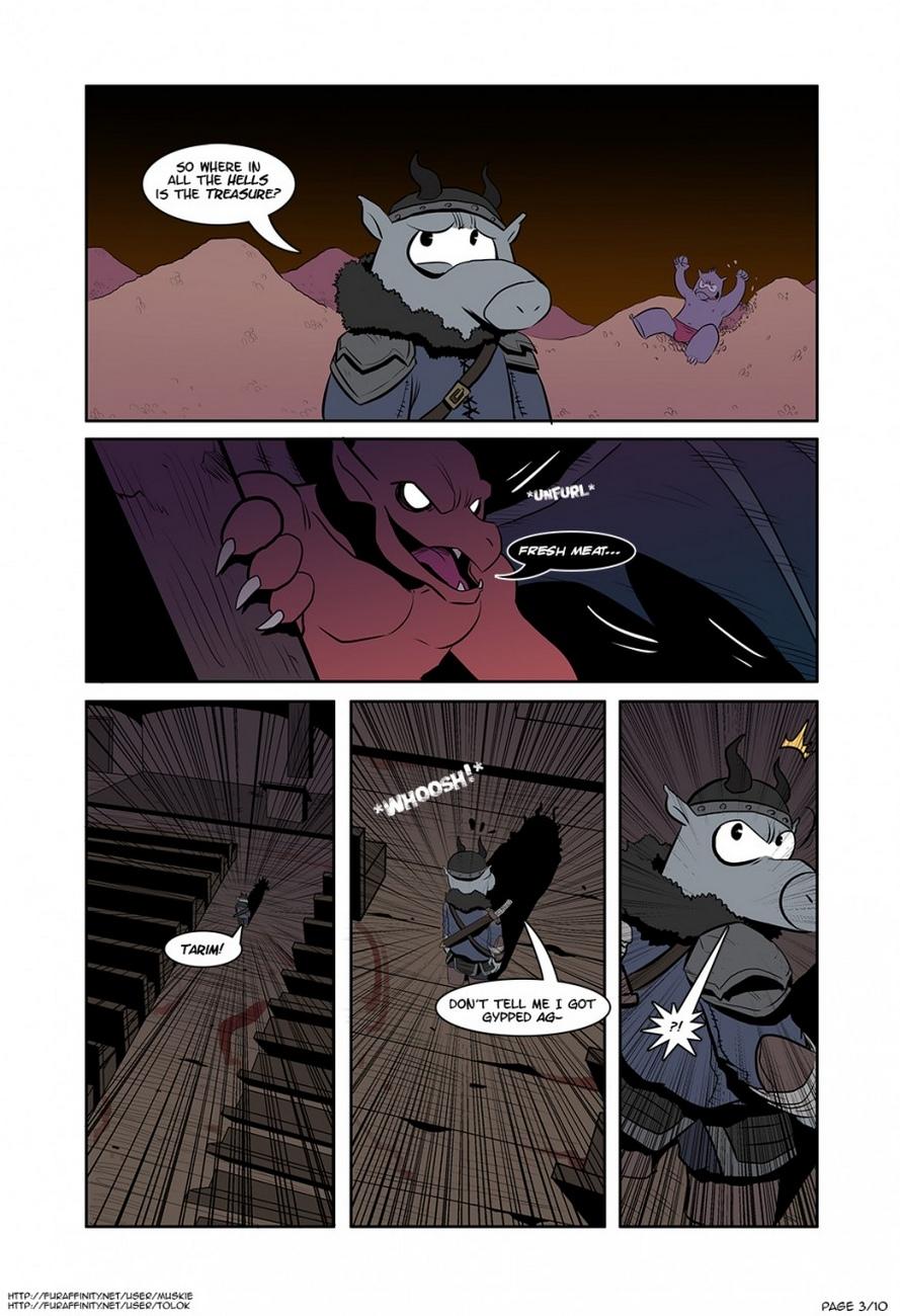 Black-Book-Of-Cerebus-2-Ghosts-N-Gargoyles 3 free sex comic