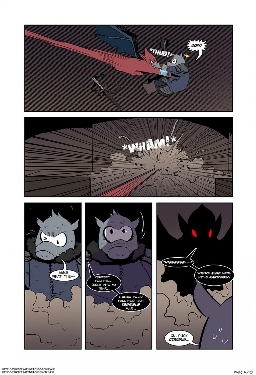 Black-Book-Of-Cerebus-2-Ghosts-N-Gargoyles 4 free sex comic