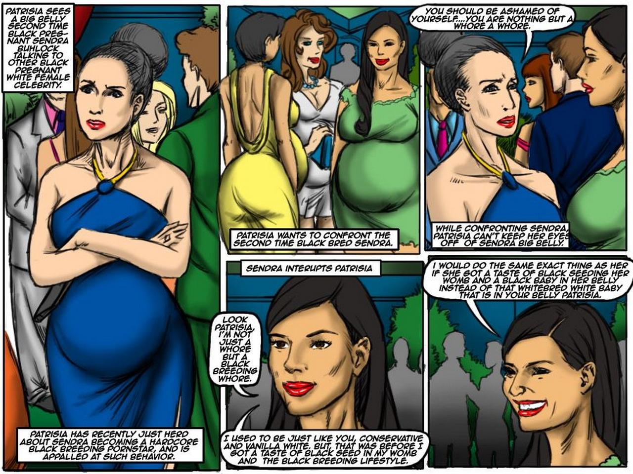 Black-Breeding-Network-3 3 free sex comic