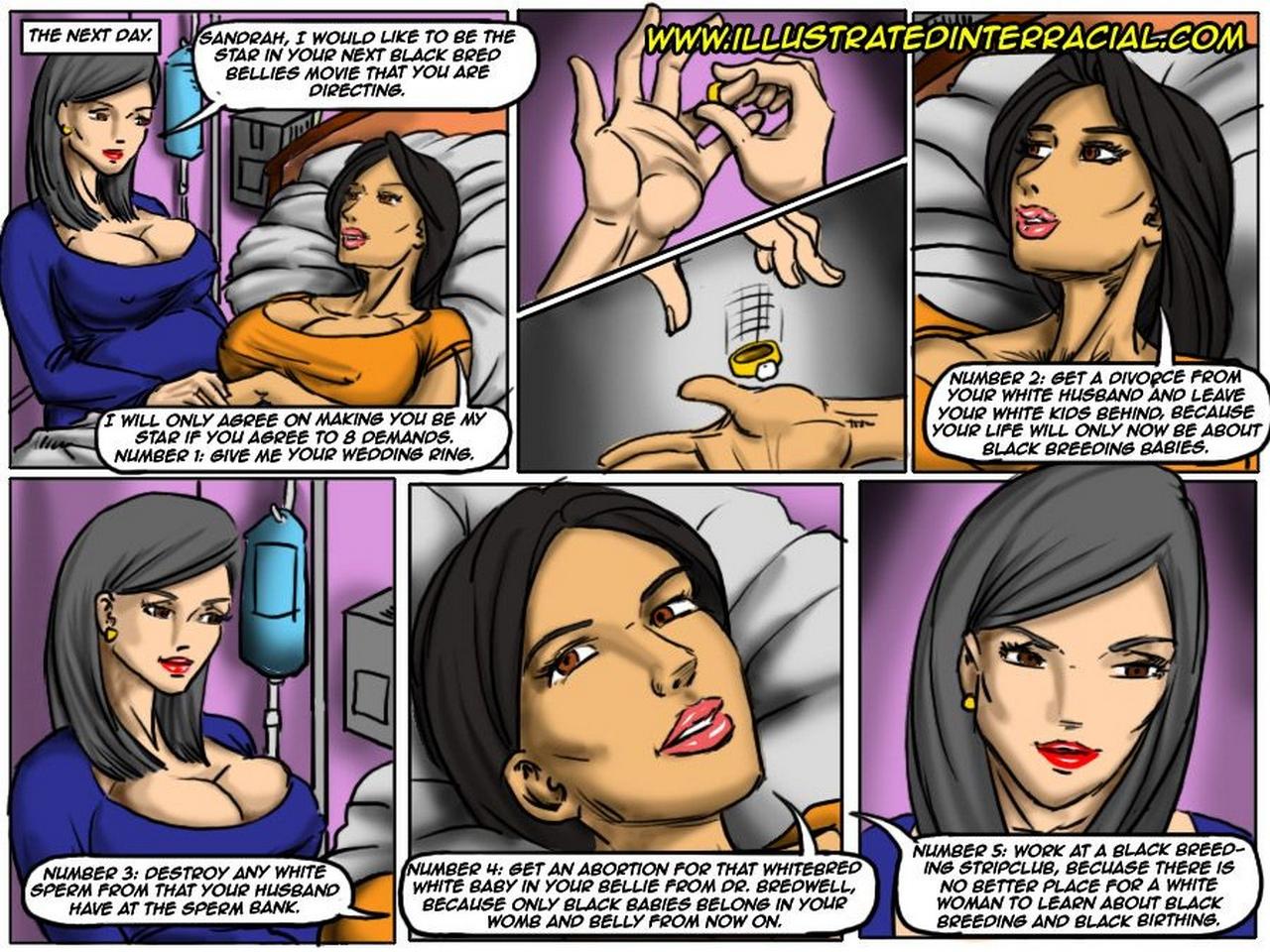 Black-Breeding-Network-3 10 free sex comic