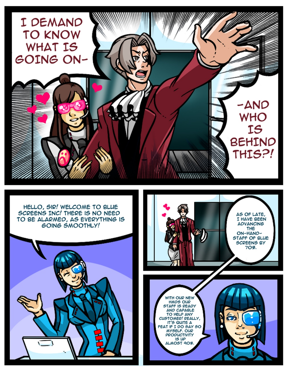 Blue-Screens-s-HMD-2 5 free sex comic