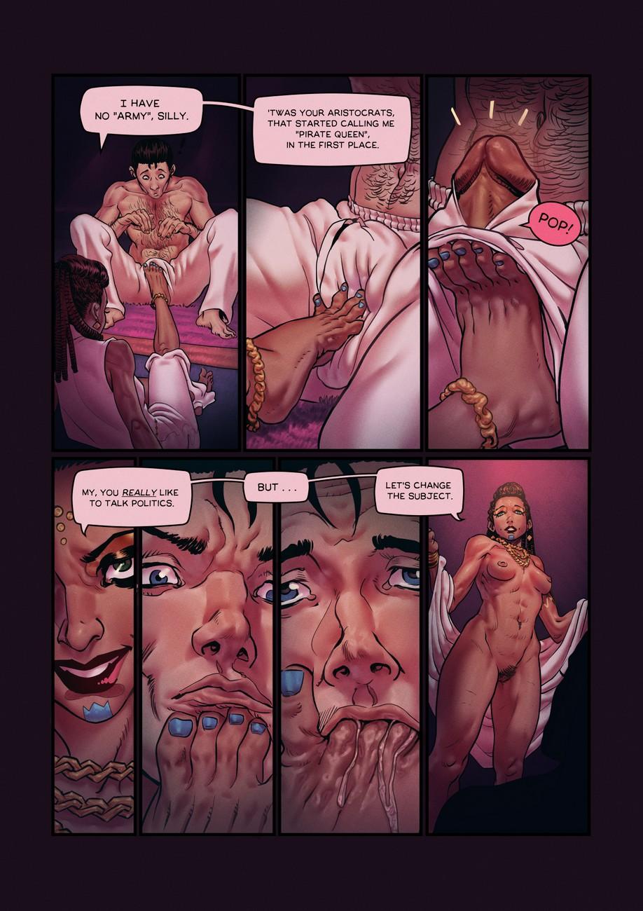 sex porn booty pics